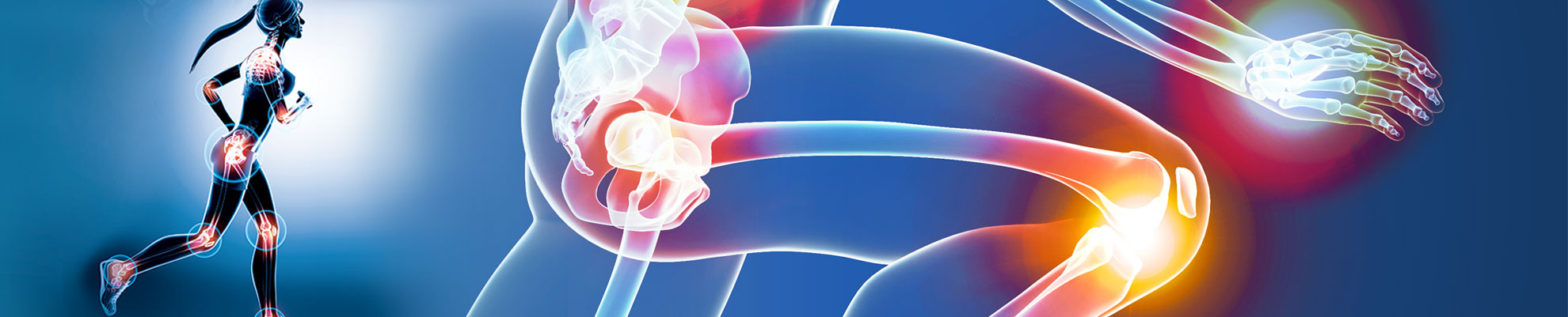 IBSA pain and inflammation dolore e infiammazione